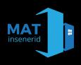 MAT.ee Logo